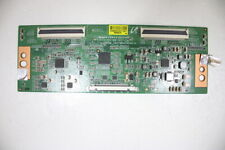 "For Vizio 46/"" VP322 Insignia NS-PDP32-09 EBR39731501 LCD Main Logic Control Boar"