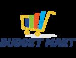 budget-mart