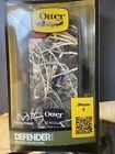 OtterBox Defender RealTree Camo Orange Case for iPhone 5
