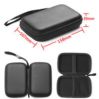 Für FiiO M3K M6 M9 M11 MK2 MP3 Player Portable Schutzhülle Storage Bag Box Pouch