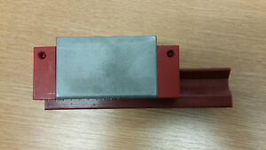 Ruler for Guide for EDM Charmilles machines Part Number 542809