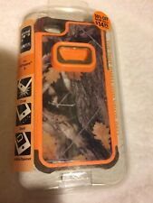 iPhone 5 Rugged Camo Cell Phone Case- Bottle Opener *Brand New* *US SELLER**