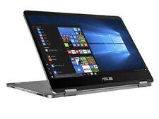 "Asus TP401MA-RB91-CB VivoBook Flip 14"" HD Touchcsreen N5000 1.1GHz 4GB RAM 64GB"