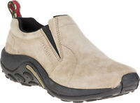 MERRELL Jungle Moc J60801 Sneakers Baskets à Enfiler Chaussures pour Hommes