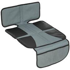 Housse de protection pour siège-auto avec poches revêtement antidérapant voiture