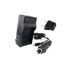 Charger for Sony HDR-PJ710VE HDR-PJ740VE HDR-PJ760 HDR-PJ760E HDR-PJ760VE