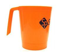 1 lb De Measuring Scoop Cup D.E (Diatomaceous Earth) Pool Filter Media Powder