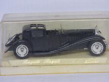 Solido Age D 'or Bugatti Royale REF:4036