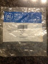 Oem Ge Oven Micro Switch Wb24X5238