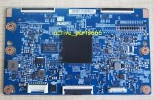 "1pcs ORIGINAL T-con board T500HVN09.1 CTRL BD 50T26-C03 for 50"" Samsung TVs"