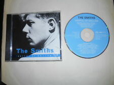 THE SMITHS  HATFUL OF HOLLOW  . 1984 CD  WEA   4509-91893-2 .  . rock,