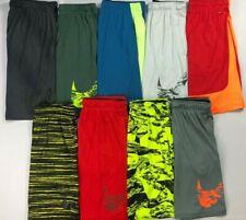 Men's Nike Dri-Fit Dry Athletic Shorts