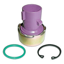 A/C High Side Pressure Switch Santech Industries MT0500