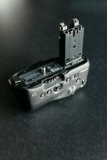 SonyVG C77AM Original Vertical Battery Grip per Sony A99 II A77 II