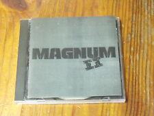 9µ?  CD Magnum II