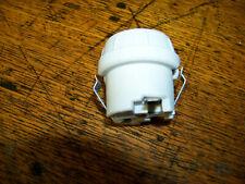 Stove Oven Ceramic Bulb Light Socket 3979E 250V 660 W New
