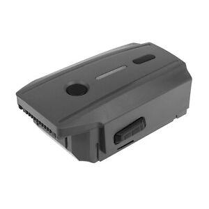 Batería para DJI Mavic Pro 11.4V 3830mAh 43.6Wh