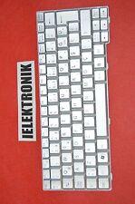 ♥✿♥ Sony Vaio Tastiera Keyboard vpc-m12m1e pcg-21313l v091978ck1 TR Turkish