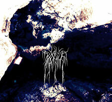 Bosque - Beyond (Por), Digipack CD (The new album! Doom Metal from Portugal)