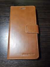 Samsung galaxy s5 wallet leather case