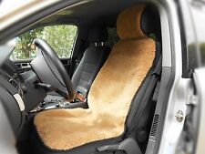 Car seat covers in the warmth and comfort.
