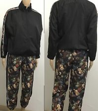 Molo Set Pant Model Avery & Jacket Maxine  2 Pieces Women's