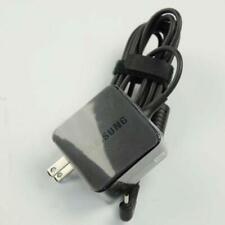 Samsung Ba44-00322A Adaptor-wall