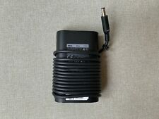 Genuine Original Dell XPS Inspiron Latitude 45W AC Adapter Charger CDF57