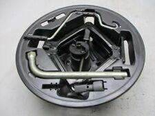 Fiat Stilo (192) 1.8 16V Jack 46796530 Dotazione di Bordo
