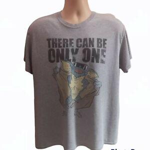 Gremlins t shirt Size L