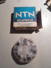 New in Box NTN Ball Bearing 6006 Never Used LLBC3/5C NOS NIB
