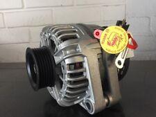 Bosch 0986041990 Alternator reman HONDA ACCORD
