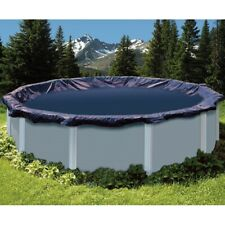 Swimline S30RD 30' Deluxe Above Ground Swimming Pool Winter Cover