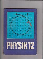 DDR Physik Sachbücher & Zeitschriften im Taschenbuch-Format