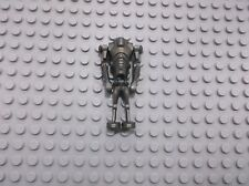 LEGO Star Wars Super Battle Droid minifigure minifig in EUC Multiple Available