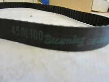 BROWNING GEAR BELT 450L100