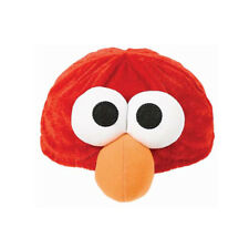SESAME STREET Elmo DELUXE HAT ~ Birthday Party Supplies Child Youth Favor Toy