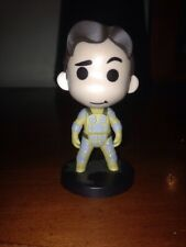 Qbit Firefly Serenity Captain Mal Spacesuit   Loot Crate Cargo Exclusive