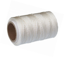 New KitchenCraft Food Safe Cooking String Hygienic Strong Meat Poultry Twine 60m