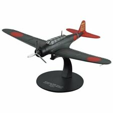 Avion Curtiss P-40 Warhawk - 1/72 Ww2 militaire DeAgostini Ac21