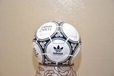 Auction:Adidas World Cup Football Of Fifa World Cup 1990 Leather Football.