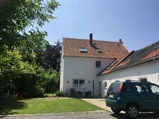 Ein Haus mit Zukunft ! Modernes Einfamilienhaus in Soest-Ostönnen