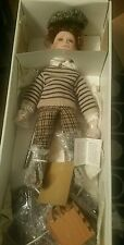"Seymour Mann dolls ""spanky"""