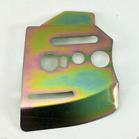 Inner Side Plate for STIHL MS280, MS340, MS341, MS360, MS361, MS362, MS441