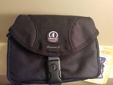 Tamrac DSLR DIGITAL Camera Bag System 3 Video Case 5603 FOR Canon Nikon Sony