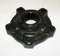 Defender, Discovery 1, Range Rover Front/Rear Drive Shaft Flange Bearmach FTC859