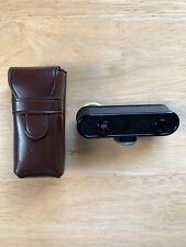 Prazisa Rangefinder Accessory: for cameras like Rollei 35, Zeiss Ikonta, etc.
