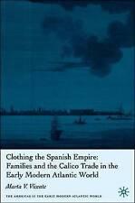 History Hardcover Textbooks in Spanish