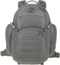Maxpedition TBRGRY Tiburon Backpack Gray