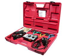 JTC Electronic Dynamic Stethoscope for Vehicle, JTC TOOLS # 1426